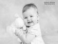 Menzies-138-Facebook