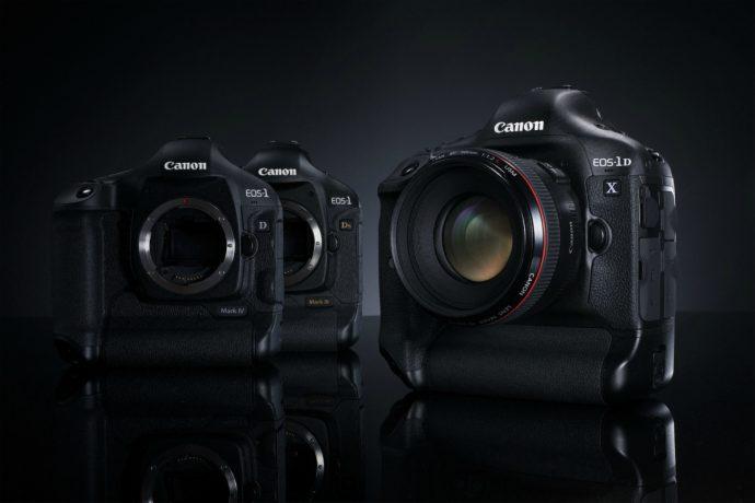 elegant-canon-eos-1dx-lens-wallpaper